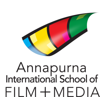 Annapurna International School