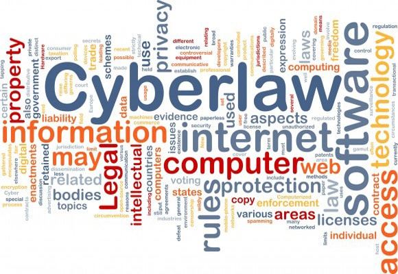 Career In Cyber Law Ethical Hacking Ceh Exam Cyber