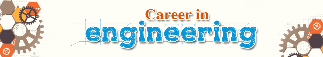 persuing a career in civil engineering Understanding the fundamental elements of engineering will help you know where to focus your energy, this especially applies to civil engineering.