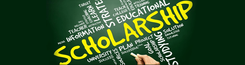 Scholarships 2018 scholarships for class 10 12 students scholarships in india altavistaventures Images