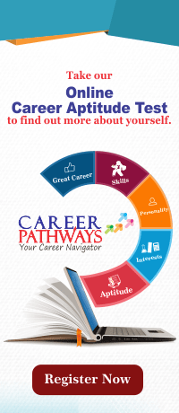 Career Options After 10th Career Guidance After 10th