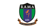 RAMA Global School