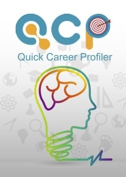 Quick Career Profiler