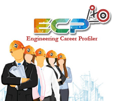 Engineering Career Profiler