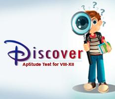 Buy Online Aptitude Test| Online Career Test | Career Test ...