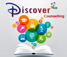Student Aptitude Test and Career Counseling